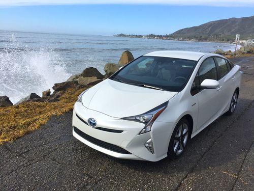Triệu hồi 49.000 xe Toyota và Lexus tại Mỹ vì lỗi túi khí - Ảnh 1