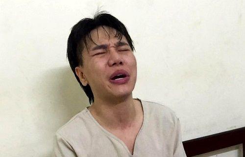 Vụ án liên quan ca sĩ Châu Việt Cường: Gia đình nạn nhân yêu cầu khởi tố tội giết người - Ảnh 1