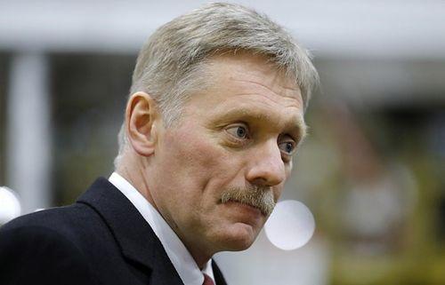Điện Kremlin phủ nhận liên quan tới vụ đầu độc cựu điệp viên - Ảnh 1