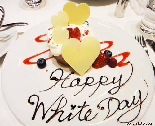 Những món quà ý nghĩa trong ngày Valentine trắng 14/3  - Ảnh 1