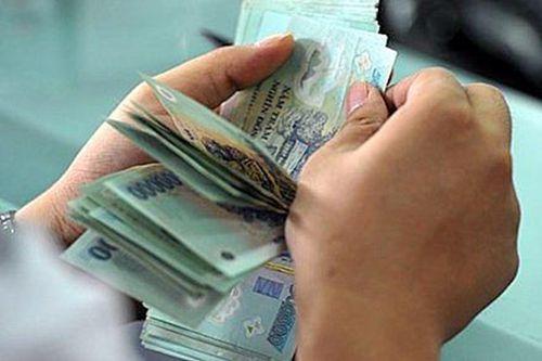 TP. HCM tăng lương cho công chức lên 1,8 lần  - Ảnh 1