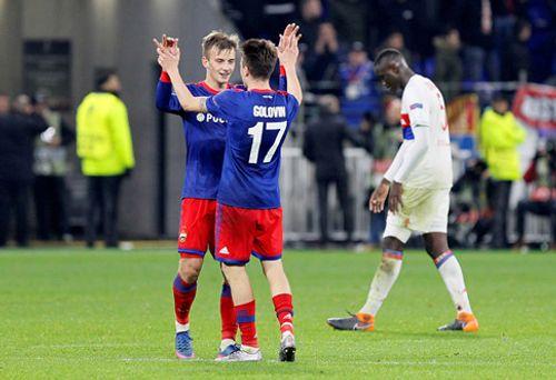 """Asenal thở phào vì """"né"""" được Atletico Madrid tại vòng tứ kết Europa League - Ảnh 1"""