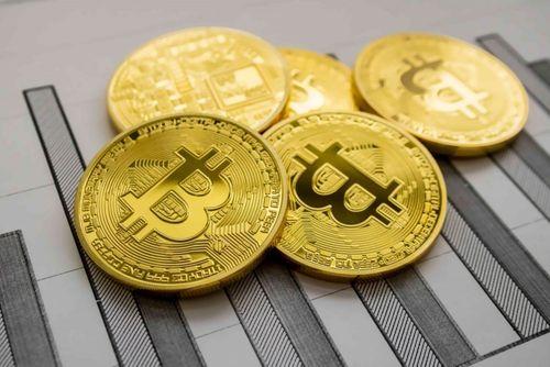 Giá Bitcoin 17/3/2018: Thị trường tiền ảo đang gặp khó khăn ở nhiều quốc gia. - Ảnh 1