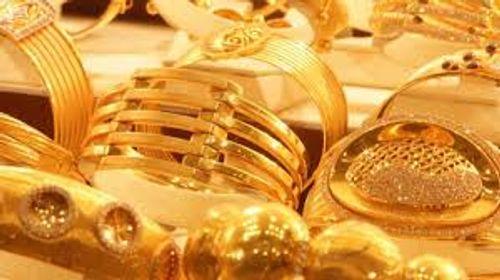 Giá vàng hôm nay 19/3/2018: Vàng SJC giảm mạnh 60 nghìn đồng/lượng - Ảnh 1