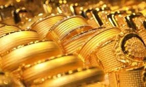 Giá vàng hôm nay 2/3/2018: Vàng SJC tăng nhẹ 20 nghìn đồng/lượng  - Ảnh 1