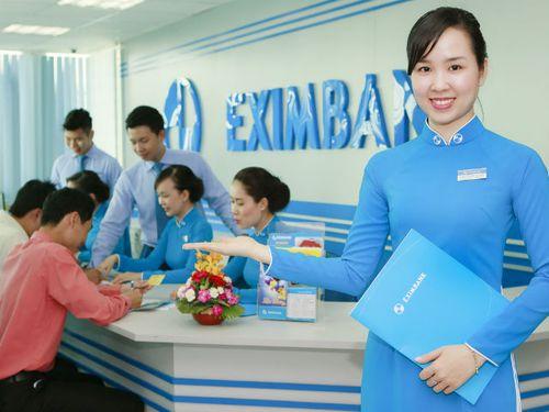 """Sau vụ mất 245 tỷ tại Eximbank, tài sản nhà bà Chu Thị Bình lại """"bay hơi"""" 600 tỷ đồng - Ảnh 1"""