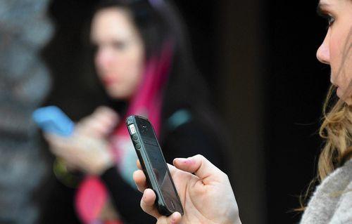 Giá cước điện thoại sẽ giảm 20% từ 1/5/2018 - Ảnh 1