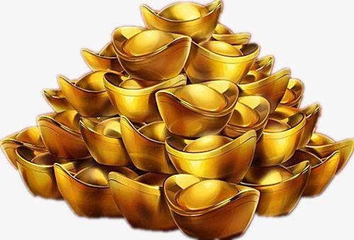 Giá vàng hôm nay 20/3/2018: Vàng SJC tăng nhẹ 30 nghìn đồng/lượng - Ảnh 1