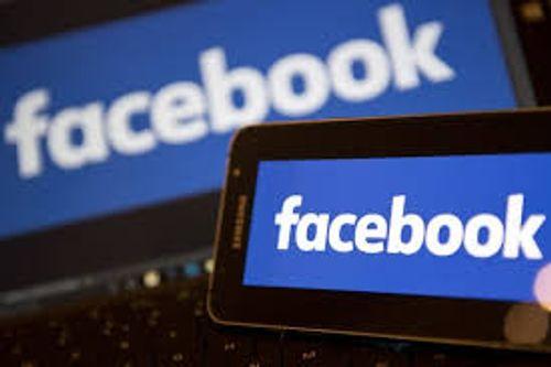 Facebook có thể bị điều tra vì làm lộ thông tin người dùng  - Ảnh 1