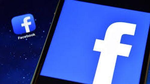 Để lộ thông tin người dùng Facebook mất hơn 60 tỷ USD - Ảnh 1