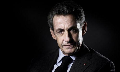 Cựu Tổng thống Pháp Nicolas Sarkozy chính thức bị điều tra - Ảnh 1