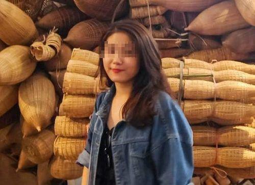 Cộng đồng hỗ trợ lo hậu sự nữ sinh người Việt tử vong ở Đức - Ảnh 1