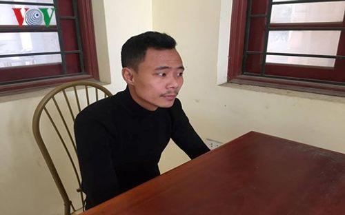 Hà Nội: Gã con rể 6 lần đột nhập trộm cắp tiền, vàng của mẹ vợ - Ảnh 1