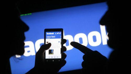 Sau vụ bê bối rò rỉ thông tin, Facebook thắt chặt quản lý dữ liệu người dùng - Ảnh 1