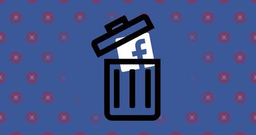 Từ khóa đen tối xuất hiện sau bê bối rò rỉ thông tin 50 triệu người dùng của Facebook - Ảnh 1