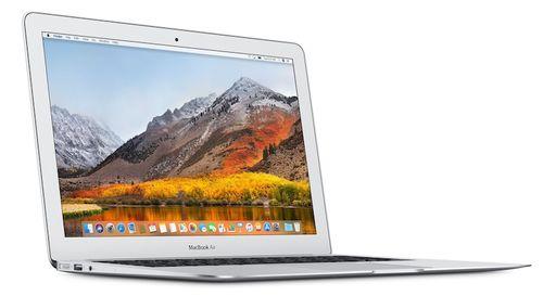 Apple sắp tung ra một chiếc MacBook Air giá rẻ, thu nhập bình dân cũng có thể mua được? - Ảnh 1