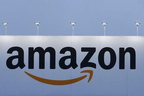 Sau Alibaba, Amazon chính thức đổ bộ vào thị trường Việt Nam - Ảnh 1