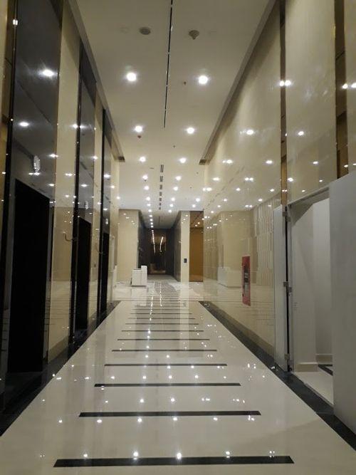 Chủ đầu tư Discovery Complex cam kết đảm bảo quyền lợi cho khách hàng - Ảnh 3