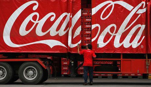 Coca-Cola chuẩn bị bán đồ uống có cồn ở Nhật Bản - Ảnh 1