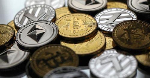 Hàng loạt các sàn giao dịch tiền ảo tại Nhật Bản bị phạt   - Ảnh 1