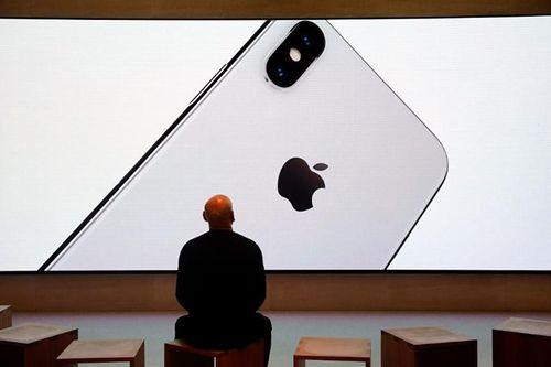 Muốn bẻ khoá được iPhone X chỉ cần chi hơn 340 triệu đồng - Ảnh 1