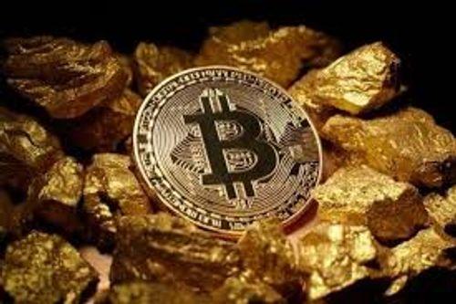 Giá Bitcoin hôm nay 25/4: Vượt ngưỡng 9.300 USD - Ảnh 1