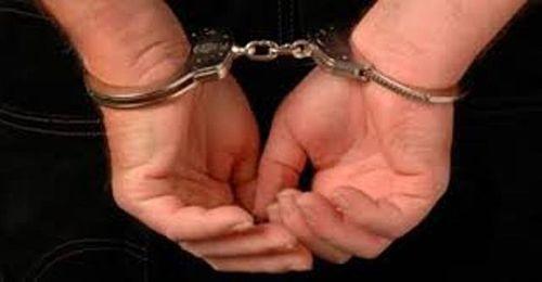 Khởi tố người cha đồi bại hại đời con gái ruột 10 tuổi - Ảnh 1