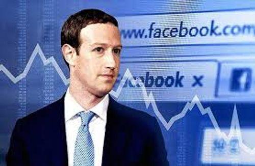 Mark Zuckerberg: Tôi vẫn là nhà lãnh đạo tốt nhất của Facebook - Ảnh 1