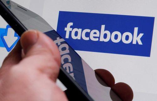 Tạm ngừng hoạt động 200 ứng dụng của Facebook để điều tra  - Ảnh 1