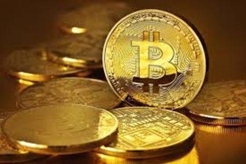 Giá Bitcoin hôm nay 16/5/2018: Tiếp tục đi xuống trong sự lo lắng - Ảnh 1
