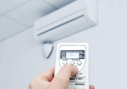 Sự thật về quan niệm luôn để điều hoà nhiệt độ trong phòng dưới 20 độ C mà ai cũng nên biết - Ảnh 1