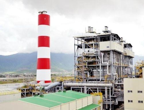Phản hồi về thông tin nhập chất thải của Formosa Hà Tĩnh để sản xuất xi măng - Ảnh 1