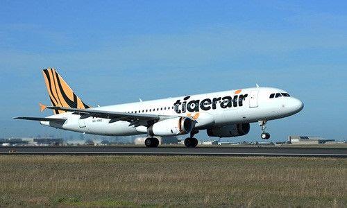 """Lộ diện những hãng hàng không có giá vé """"siêu rẻ"""", chưa đầy 1 USD - Ảnh 1"""
