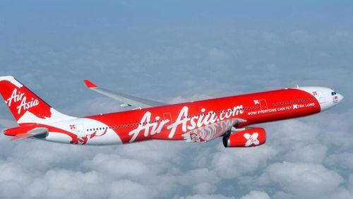 """Lộ diện những hãng hàng không có giá vé """"siêu rẻ"""", chưa đầy 1 USD - Ảnh 2"""