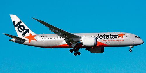 """Lộ diện những hãng hàng không có giá vé """"siêu rẻ"""", chưa đầy 1 USD - Ảnh 4"""