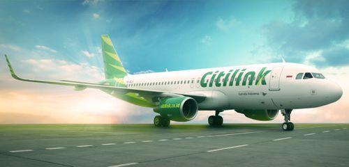 """Lộ diện những hãng hàng không có giá vé """"siêu rẻ"""", chưa đầy 1 USD - Ảnh 6"""