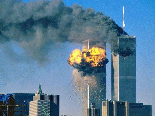 Mỹ yêu cầu Iran bồi thường 6 tỷ USD cho nạn nhân vụ khủng bố 11/9 - Ảnh 1