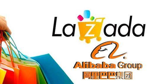 Lazada đóng cửa khối văn phòng ở Hà Nội sau khi về tay Alibaba - Ảnh 1