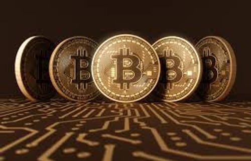 Giá Bitcoin hôm nay 3/5/2018: Bitcoin tăng trong nghi ngờ  - Ảnh 1