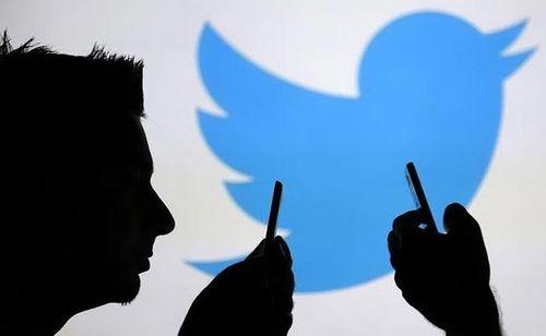Twitter phát hiện 330 triệu người dùng bị lộ mật khẩu - Ảnh 1