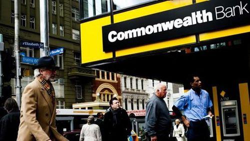 Ông lớn ngân hàng Australia làm mất 20 triệu hồ sơ khách hàng - Ảnh 1
