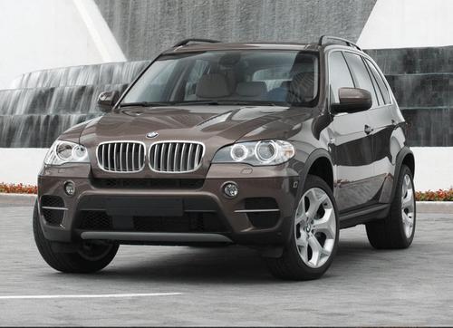 Triệu hồi hàng loạt xe sang BMW, MINI và Rolls-Royce có nguy cơ cháy nổ  - Ảnh 1