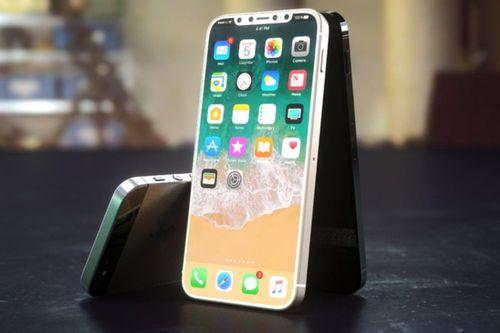 """iPhone SE 2 chưa ra đời đã bị Apple """"khai tử""""? - Ảnh 1"""