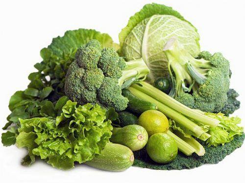 Hé lộ những loại thức ăn để qua đêm hè gây hại lớn cho sức khỏe - Ảnh 4