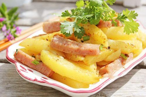 Hé lộ những loại thức ăn để qua đêm hè gây hại lớn cho sức khỏe - Ảnh 7