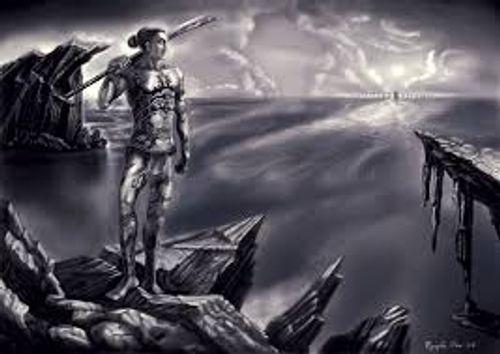 Huyền tình của thủy tướng tài giỏi nhất lịch sử Việt Nam - Ảnh 1