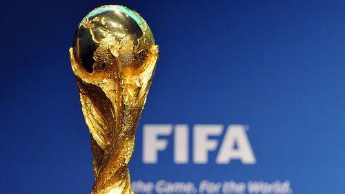 VTV tiếp tục khẳng định vẫn chưa sở hữu bản quyền phát sóng World Cup 2018 - Ảnh 1