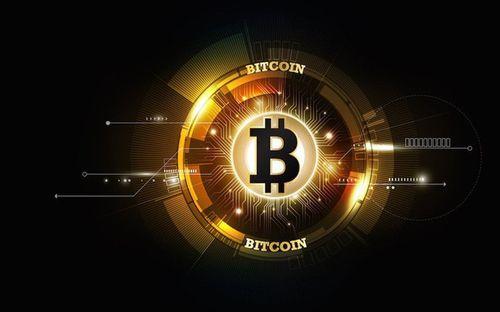 Giá Bitcoin hôm nay 9/6/2018: Kết thúc một tuần đầy ảm đạm  - Ảnh 1