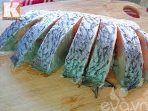 Cách làm cá hấp sả ớt thơm ngon cho bữa cơm gia đình - Ảnh 2