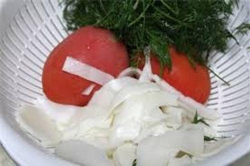 Cách nấu canh cá măng chua chuẩn ngon cho bữa tối mát mẻ - Ảnh 2